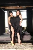 Марина и Арина , 8 999 571-50-42