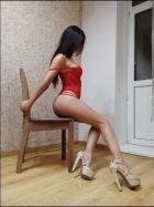 Валерия ФОТО РЕАЛ — проститутка для семейных пар, рост:  162, вес:  52