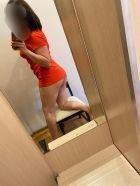 Алиса - проститутка БДСМ в Ханты-Мансийске