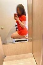 реальная проститутка Алиса, рост: 0, вес: 0